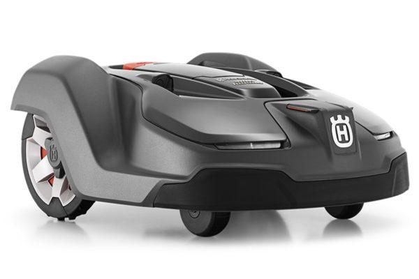 Husqvarna Automower 430X robottiruohonleikkuri