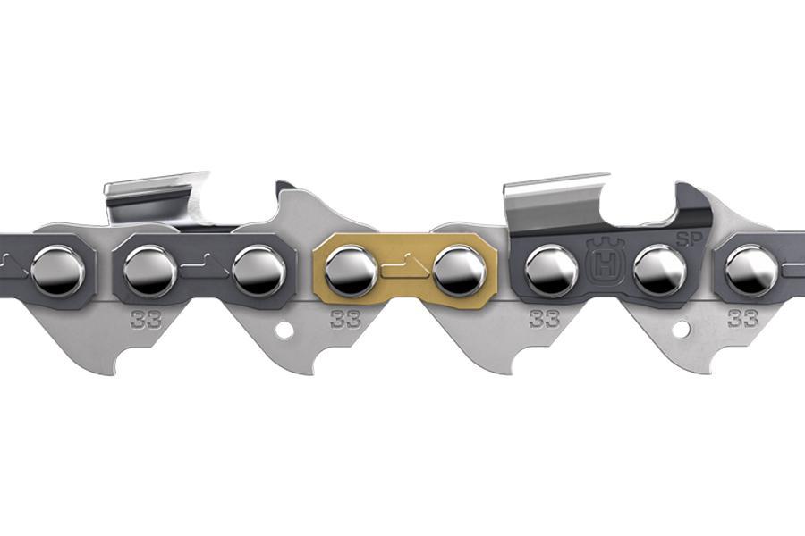 Husqvarna X-Cut SP33G teräketju