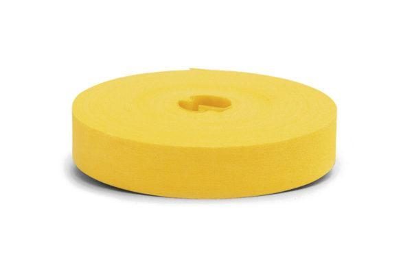 Merkintänauha keltainen
