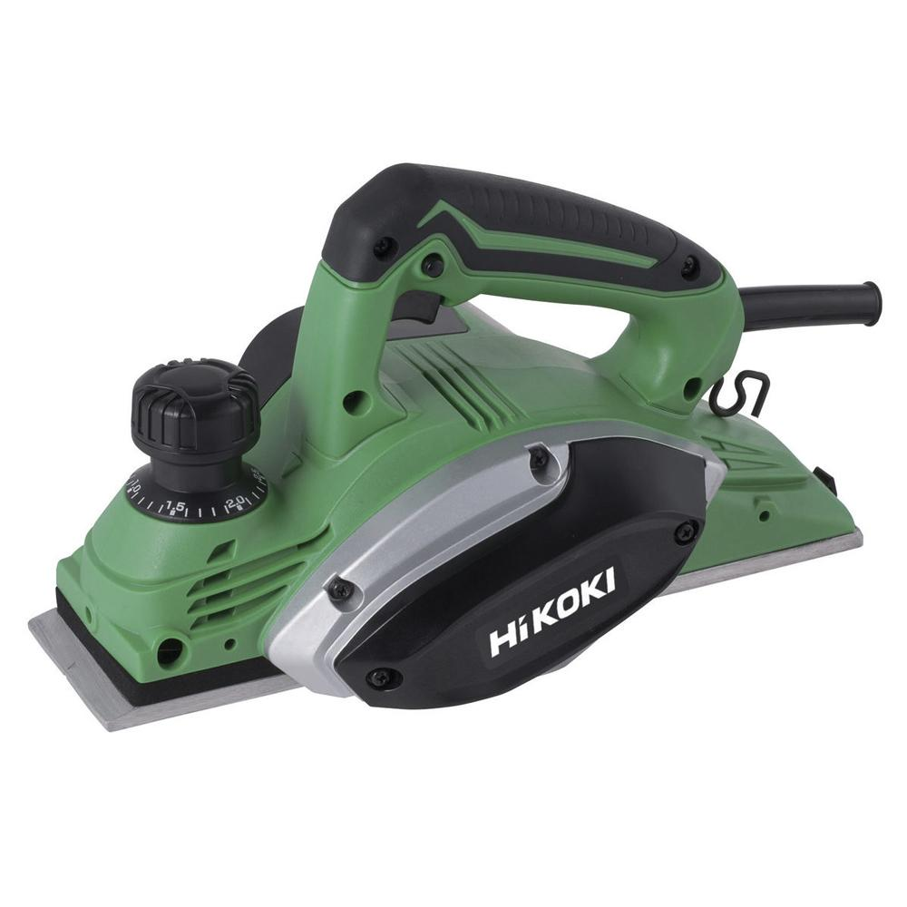Hikoki P20SF höylä 82mm 17000 rpm 620w