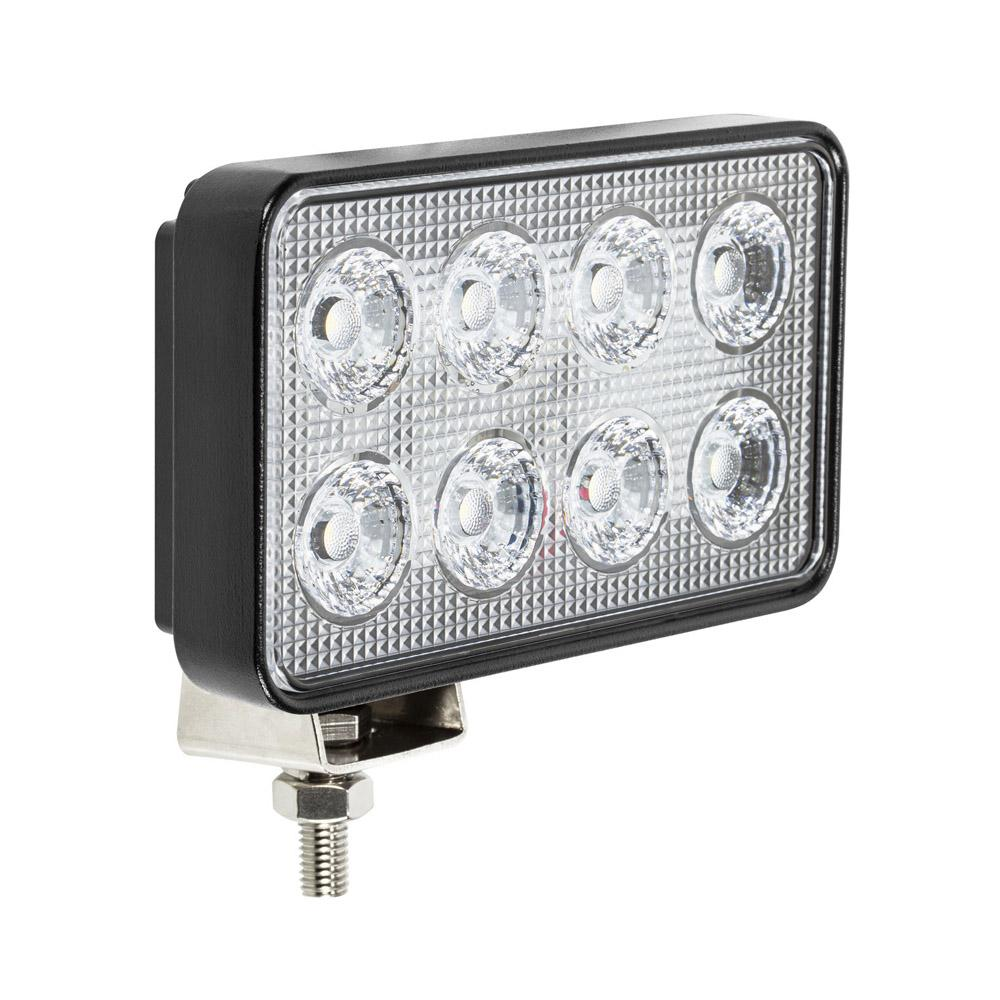 Agena 2950S LED työvalo