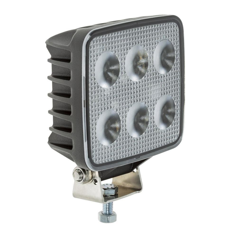 Magna 3650 LED työvalo