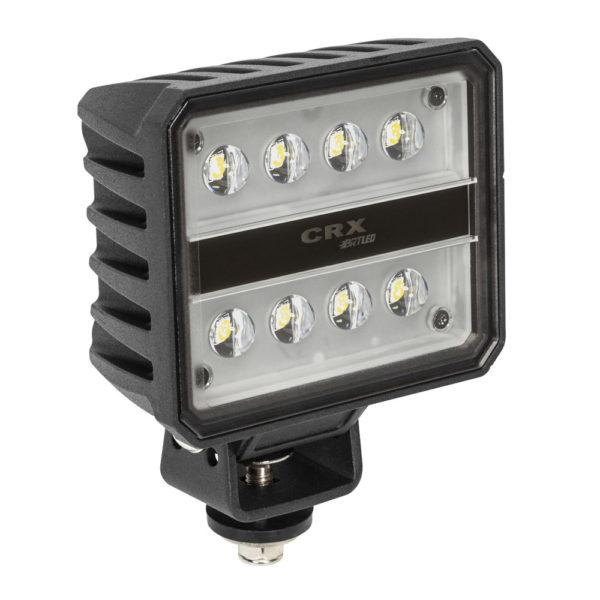 Optimum 4100 LED työvalo