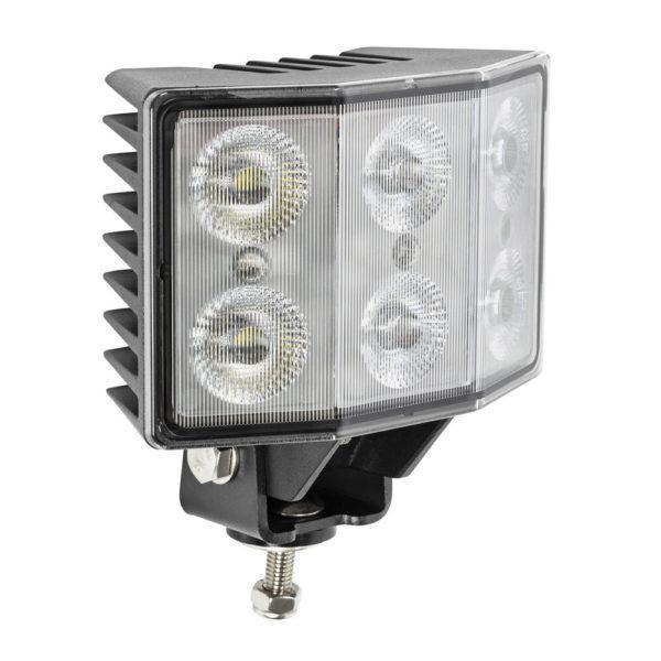 Optimum 5600Z LED työvalo