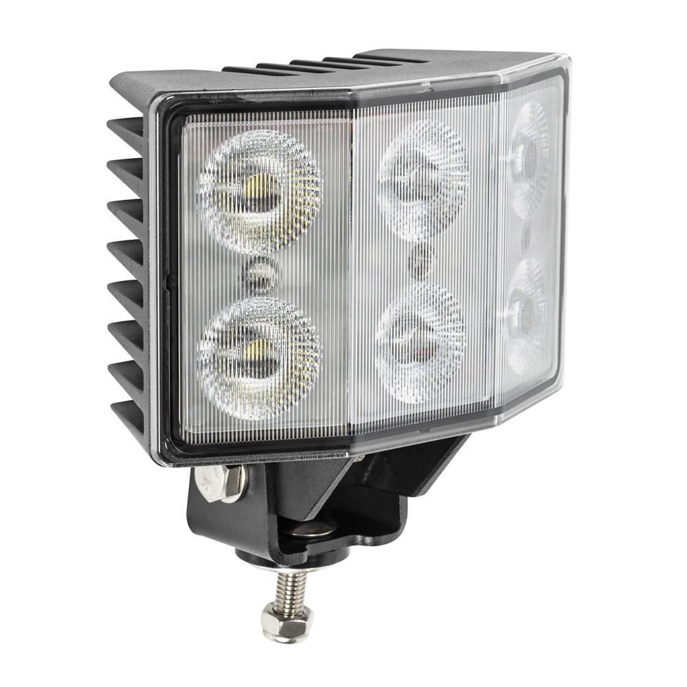 Optimum 5600Z LED työvalo