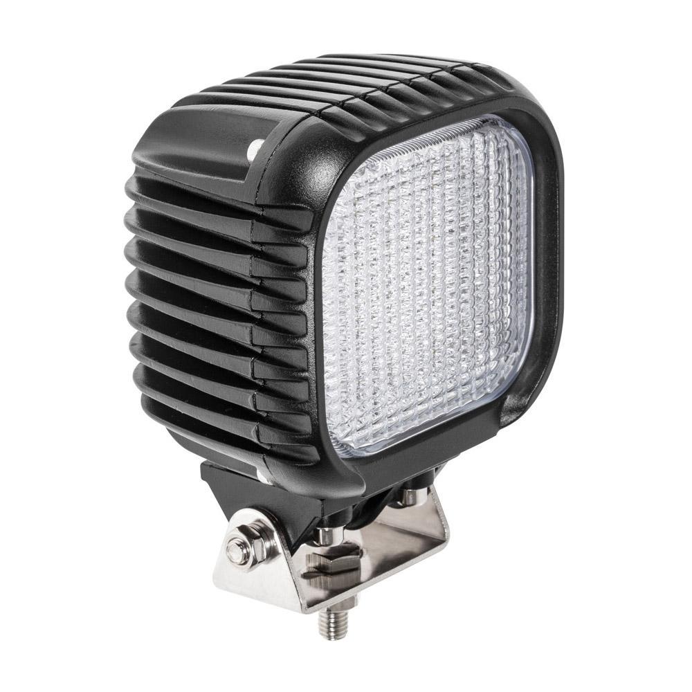 Magna 4080 LED työvalo