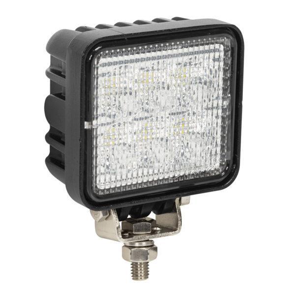 Agena 1350P LED työvalo