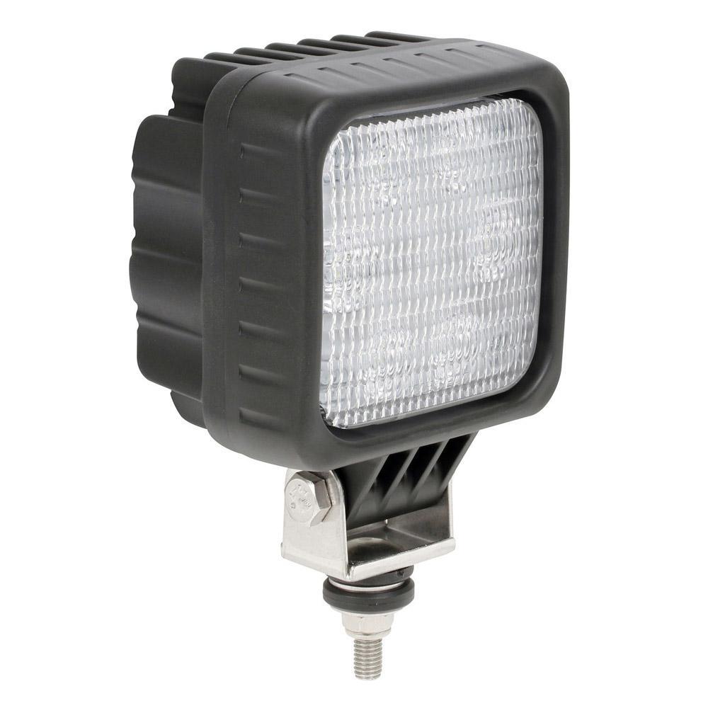Wesem Magna 3100 LED työvalo