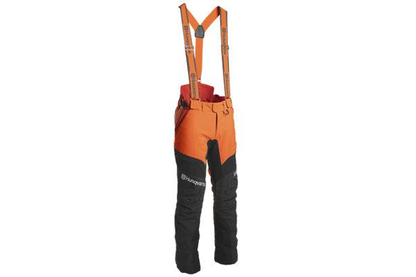 Husqvarna Technical Extreme Arbor housut