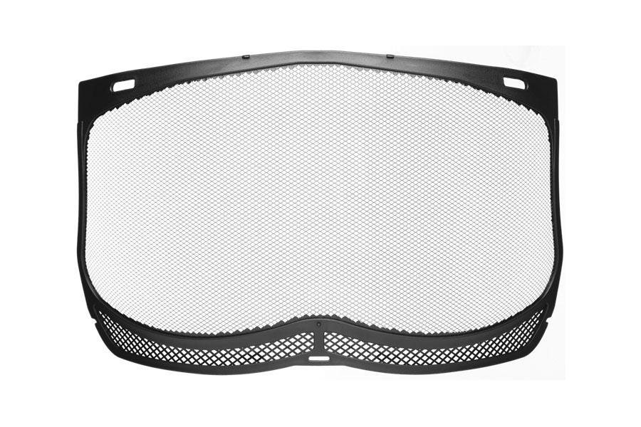 Husqvarna UltraVision visiiri Functional ja Classic kypäriin