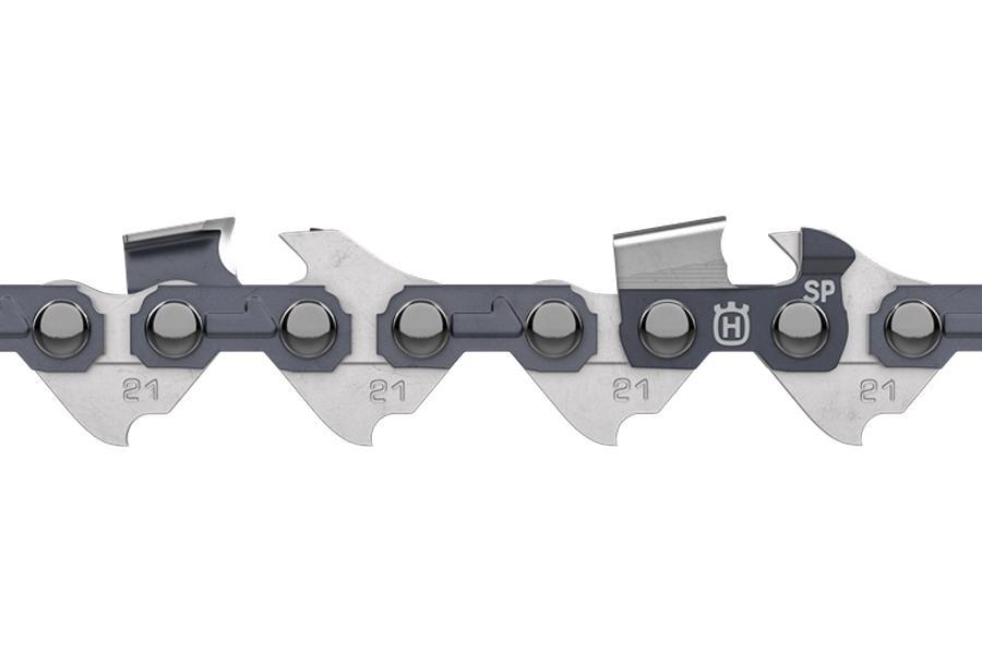 Husqvarna X-Cut SP21G teräketju