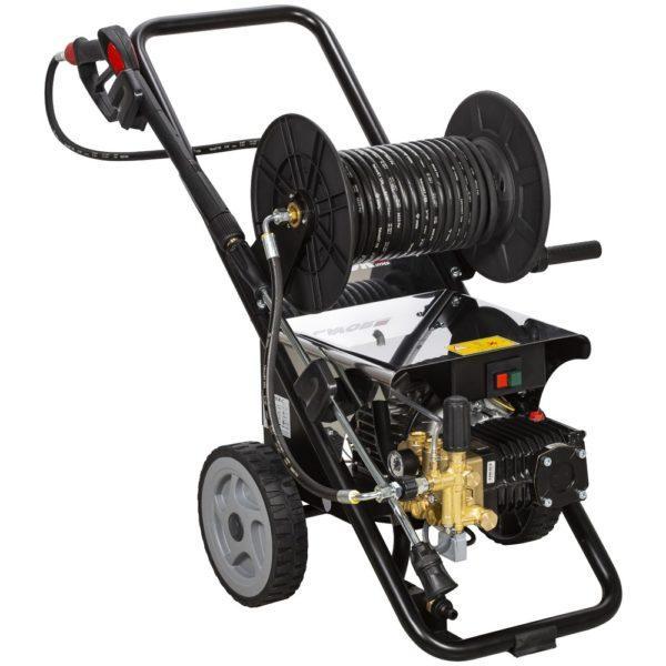 Lavor Hyper C 200 bar 630-1260 l/h 400 V painepesuri