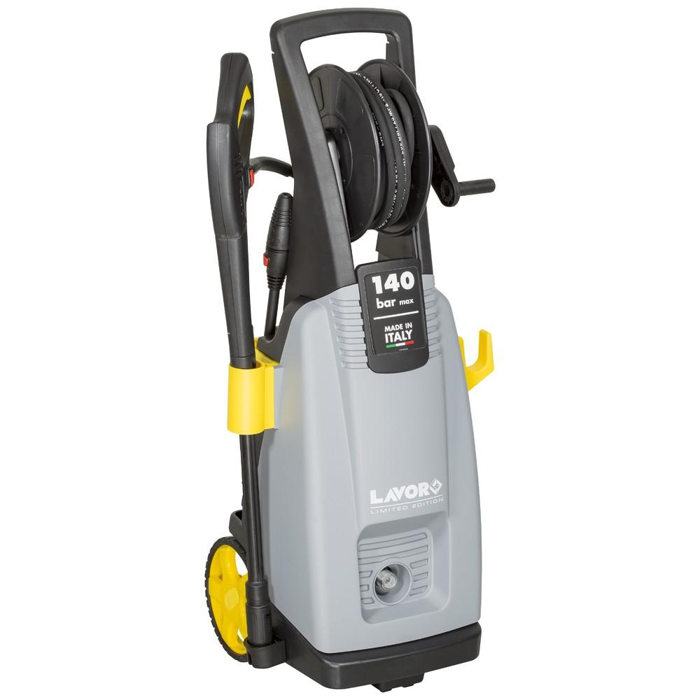 Lavor Tuono 140 bar 2100w / 230v painepesuri