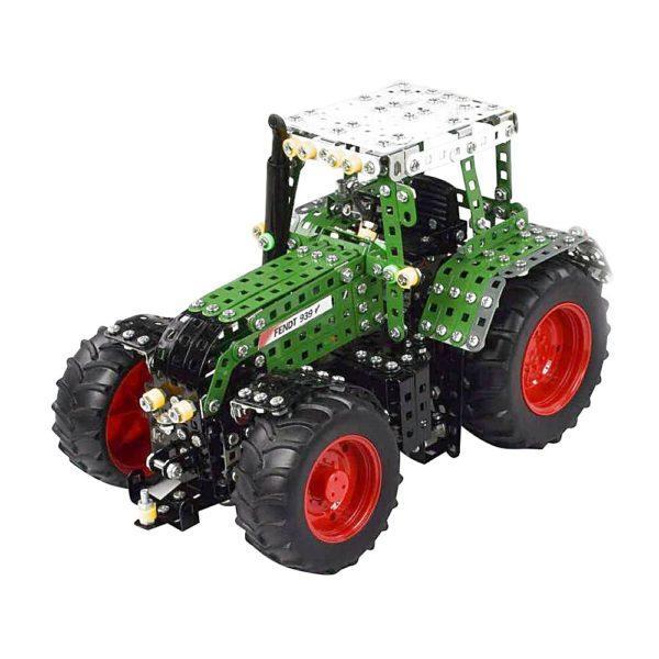 Fendt 939 koottava leikkitraktori 1:16