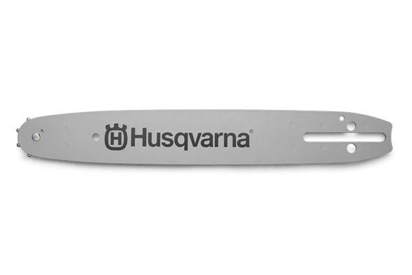 "Husqvarna 12"" .325"" 1,1 mm mini Pixel terälevy"