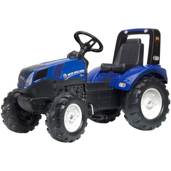 New Holland polkutraktori T8.435 3090