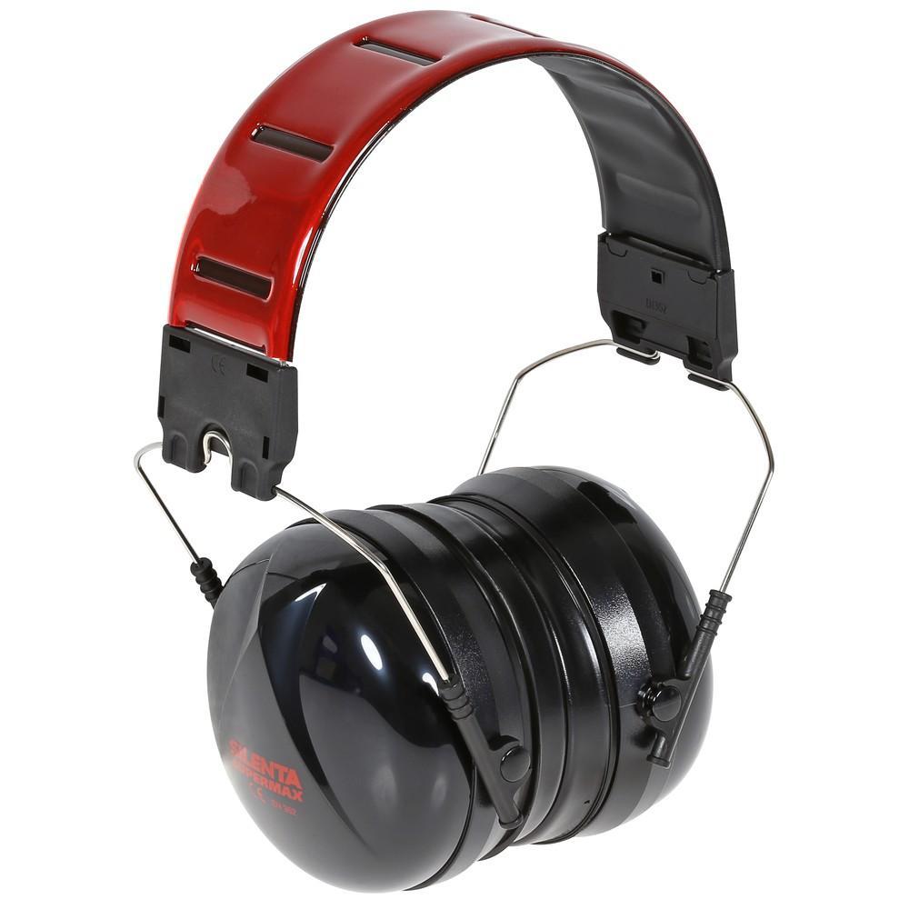 Silenta Supermax SNR 36 kuulonsuojaimet