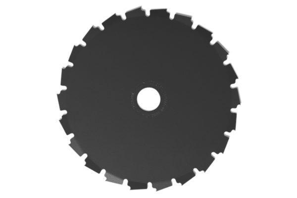 Husqvarna Scarlett 200/20 mm 22t raivausterä