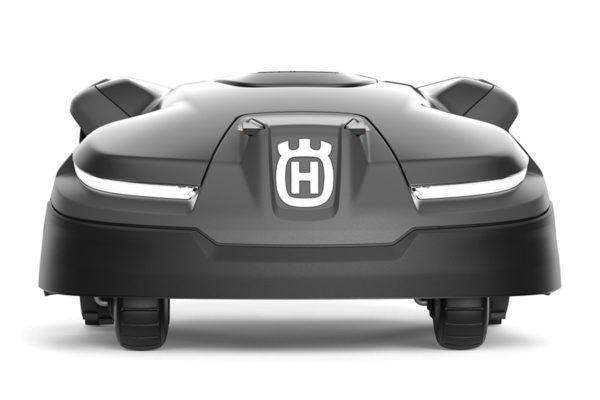 Husqvarna Automower 405X robottiruohonleikkuri