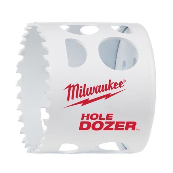 Milwaukee Hole Dozer reikäsaha 57mm