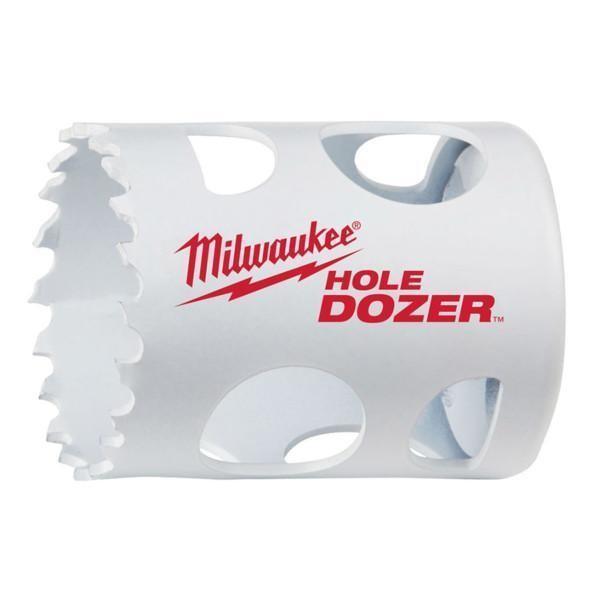 Milwaukee Hole Dozer reikäsaha 38mm