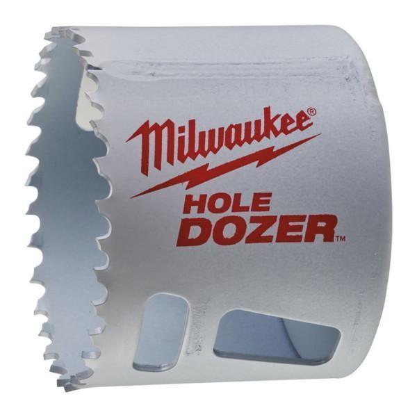Milwaukee Hole Dozer reikäsaha 60 mm