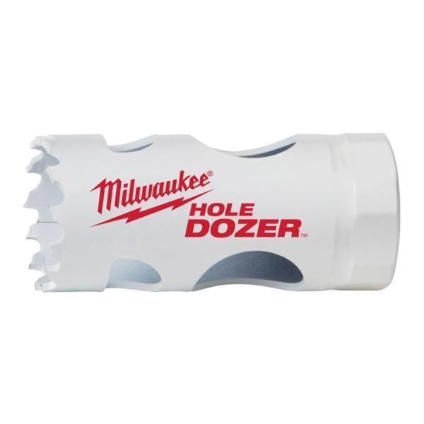 Milwaukee Hole Dozer reikäsaha 25mm