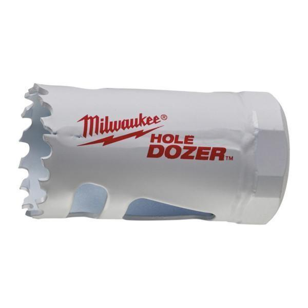 Milwaukee Hole Dozer reikäsaha 30 mm