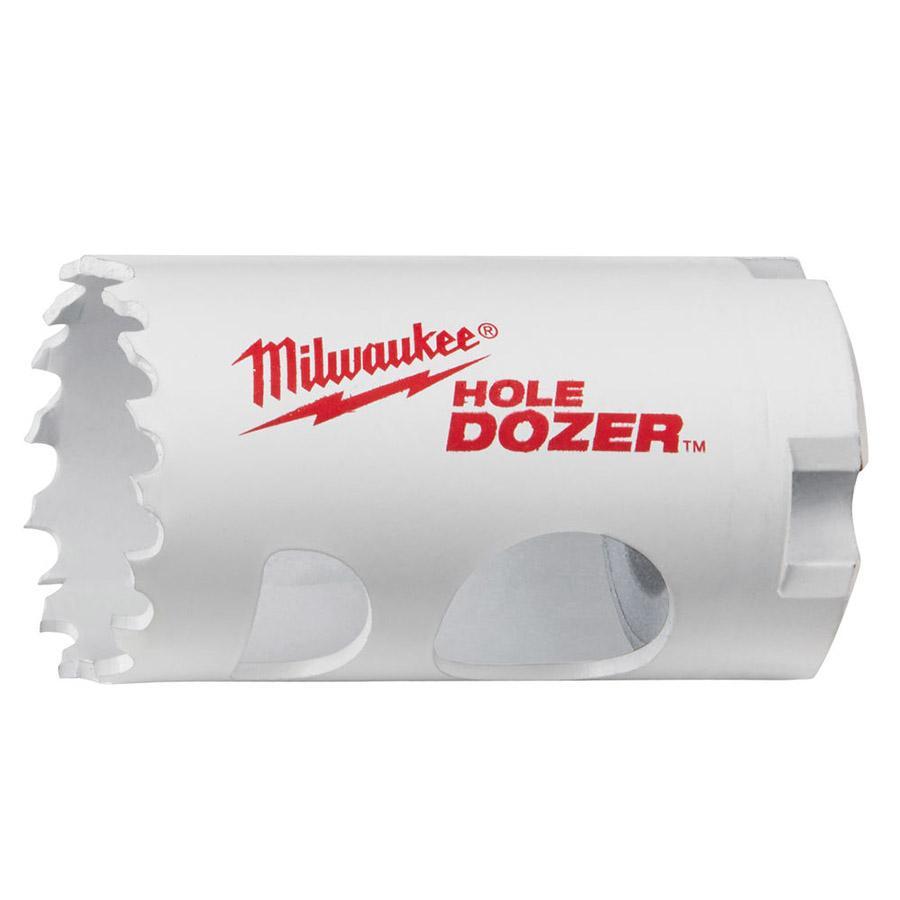 Milwaukee Hole Dozer reikäsaha 32 mm
