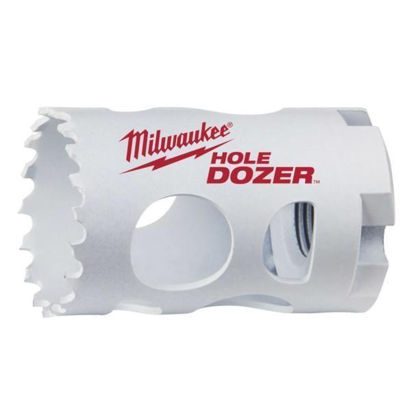 Milwaukee Hole Dozer reikäsaha 35 mm