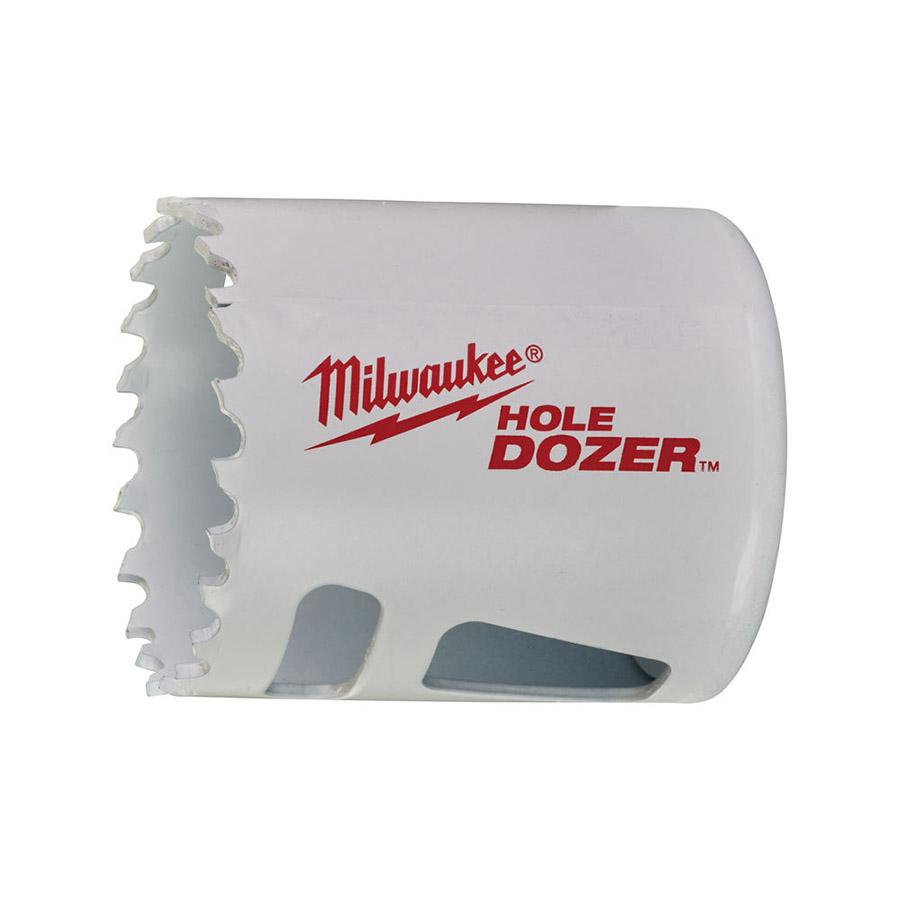 Milwaukee Hole Dozer reikäsaha 43 mm