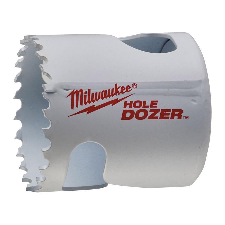 Milwaukee Hole Dozer reikäsaha 46 mm
