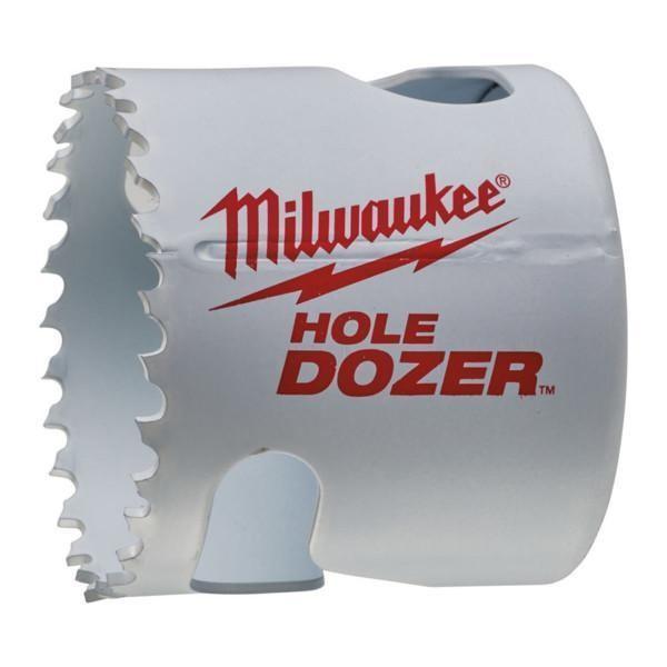 Milwaukee Hole Dozer reikäsaha 54mm