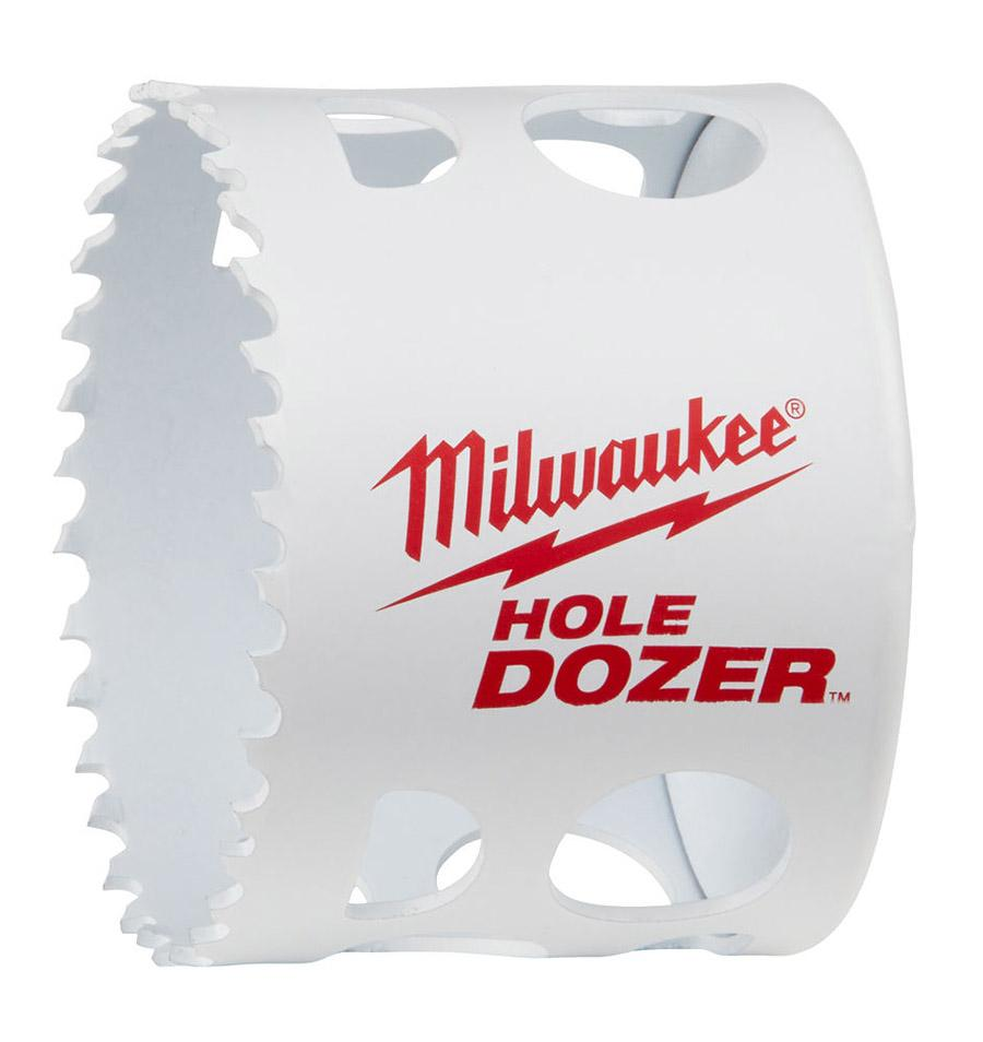 Milwaukee Hole Dozer reikäsaha 64 mm
