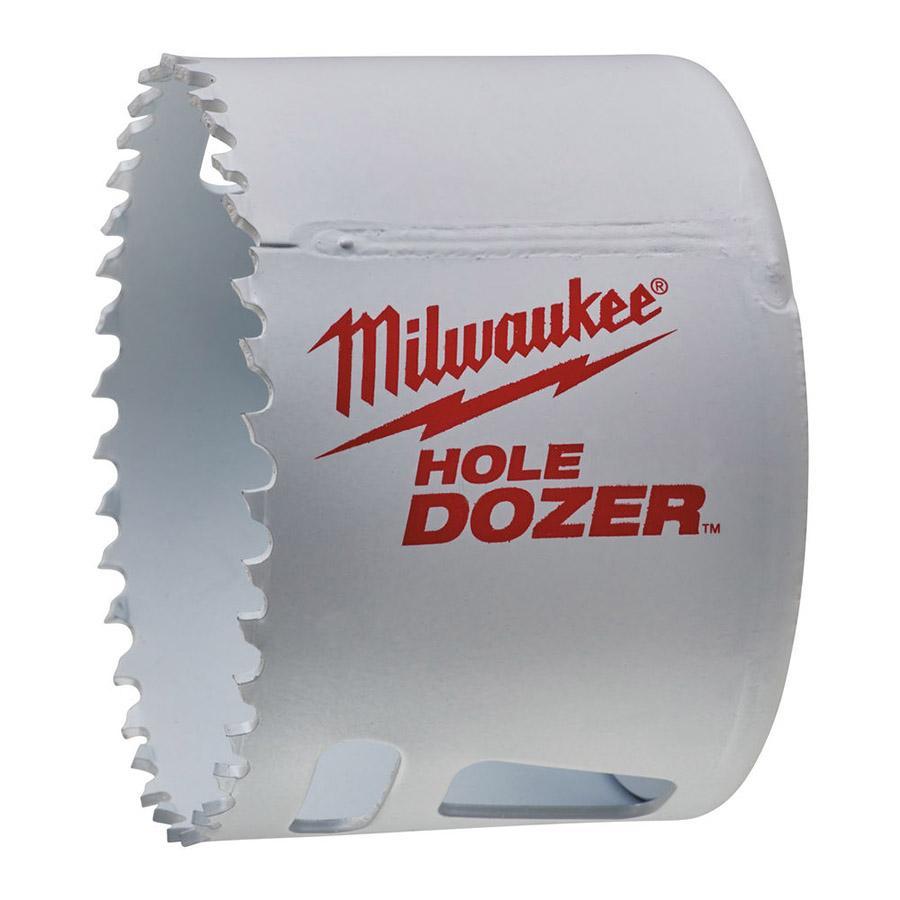 Milwaukee Hole Dozer reikäsaha 70 mm