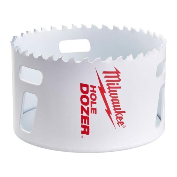 Milwaukee Hole Dozer reikäsaha 79 mm
