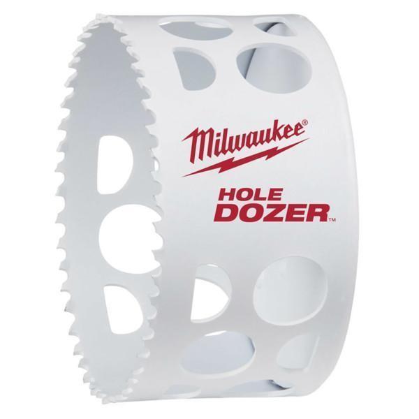 Milwaukee Hole Dozer reikäsaha 89 mm