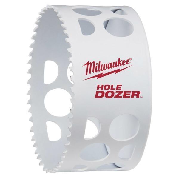 Milwaukee Hole Dozer reikäsaha 95 mm