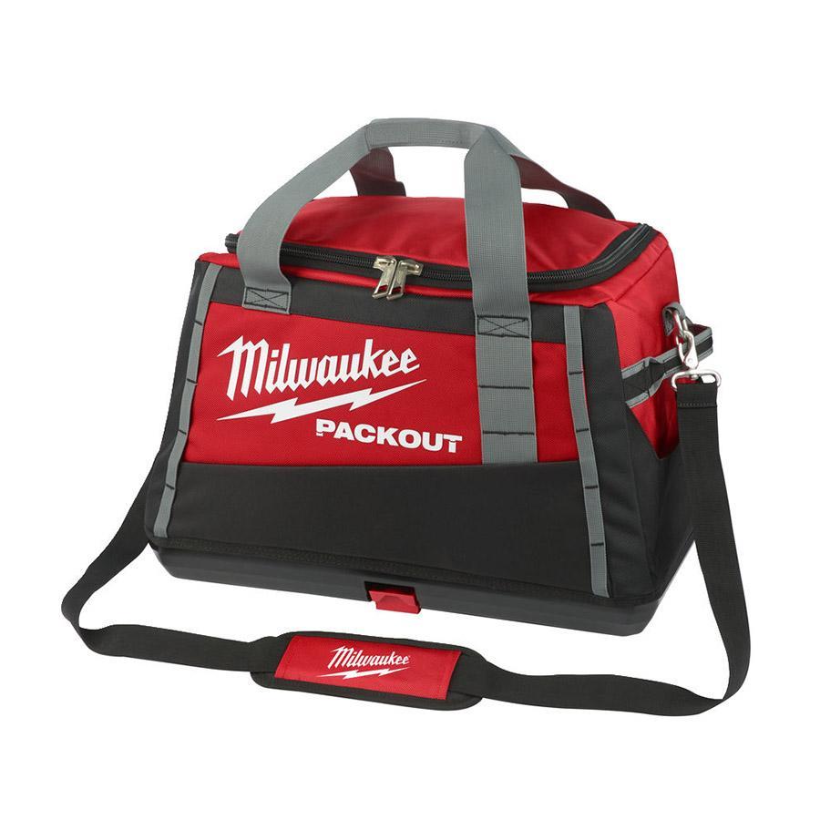 Milwaukee Packout duffelikassi 50 cm