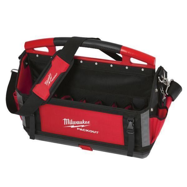 Milwaukee Packout työkalulaukku 50 cm