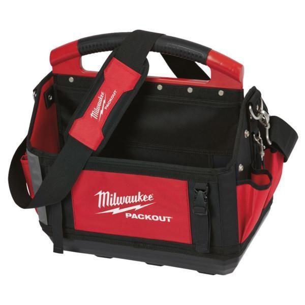 Milwaukee Packout työkalulaukku 40 cm