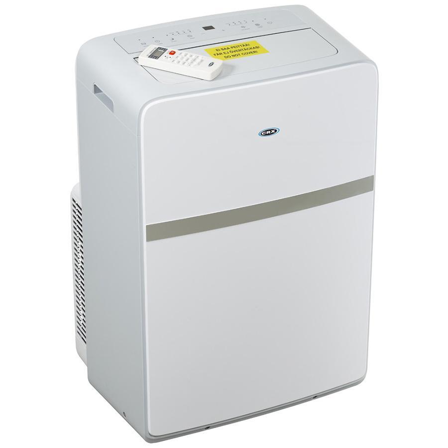 CRX 9000BTU siirrettävä ilmastointilaite