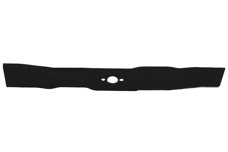 Husqvarna / Klippo silppuava terä 42 cm