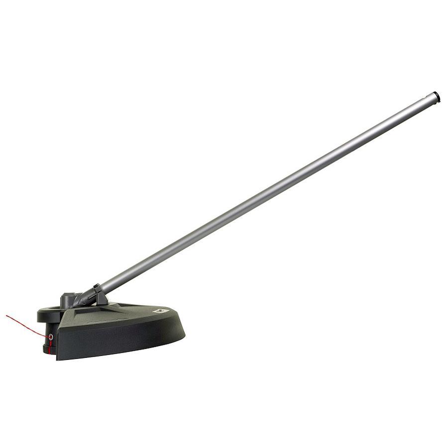 Milwaukee M18 FOPH-LTA trimmeripää monitoimitrimmeriin