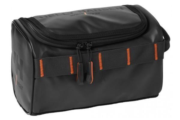 Helly Hansen Multi Bag musta