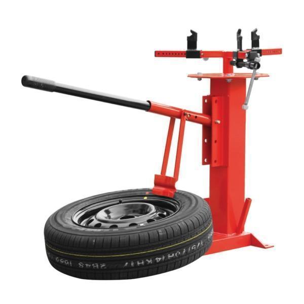 Meganex rengaskone mekaaninen